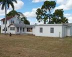 Foreclosed Home in Lake Worth 33463 JACKSON AVE - Property ID: 2588187343