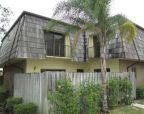Foreclosed Home in West Palm Beach 33417 CHERRY RD - Property ID: 2588248214