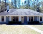 Foreclosed Home in Fort White 32038 SW GIDEON PL - Property ID: 2588289840