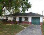 Foreclosed Home in Bartow 33830 RENAY CT - Property ID: 2588316553