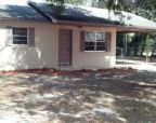 Foreclosed Home in Lake City 32025 SW PETUNIA PL - Property ID: 2588344583