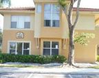 Foreclosed Home in West Palm Beach 33417 VIA PALM LKS - Property ID: 2588438751