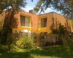 Foreclosed Home in Lake Worth 33461 ALEMEDA DR - Property ID: 2588555235