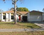 Foreclosed Home in Orlando 32818 WILLOWWOOD ST - Property ID: 2588611301