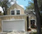 Foreclosed Home in Tampa 33618 MAGDALENE FOREST CT - Property ID: 2588886348