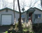 Foreclosed Home in Clearlake 95422 HALE ST - Property ID: 2589099201