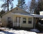 Foreclosed Home in Burney 96013 HUDSON ST - Property ID: 2589109726