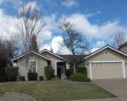 Foreclosed Home in Redding 96003 OLD LANTERN DR - Property ID: 2589175415