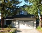 Foreclosed Home in Rohnert Park 94928 MATTICE LN - Property ID: 2589187236