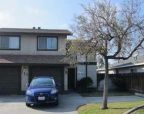 Foreclosed Home in Lemoore 93245 POWELL AVE - Property ID: 2589344477
