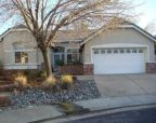 Foreclosed Home in Roseville 95747 STAMOS CT - Property ID: 2589389142