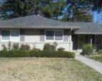 Foreclosed Home in Sacramento 95822 BROWNWYK DR - Property ID: 2589419363