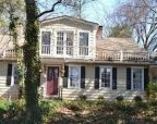 Foreclosed Home in Atlanta 30342 IVY RD NE - Property ID: 2589550315