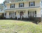 Foreclosed Home in Snellville 30078 TANGLEWOOD DR - Property ID: 2590524821