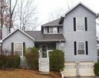 Foreclosed Home in Snellville 30039 TROTTERS VIEW WAY - Property ID: 2590527442