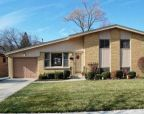 Foreclosed Home in Arlington Heights 60004 S PHELPS AVE - Property ID: 2593091784