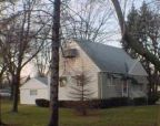 Foreclosed Home in Arlington Heights 60005 S VAIL AVE - Property ID: 2593168421