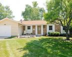 Foreclosed Home in Palatine 60074 E PRATT DR - Property ID: 2593209600