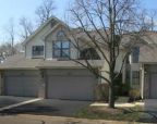 Foreclosed Home in Palatine 60067 N AUBURN WOODS DR - Property ID: 2593228426