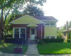 Foreclosed Home in Arlington Heights 60005 N YALE AVE - Property ID: 2593294565