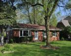 Foreclosed Home in Arlington Heights 60004 N YALE AVE - Property ID: 2593665980