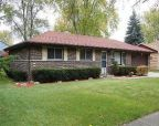 Foreclosed Home in Palatine 60074 N IRIS DR - Property ID: 2593802168