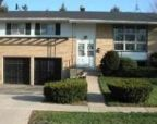 Foreclosed Home in Palatine 60074 E WILLIAMS DR - Property ID: 2593916934