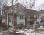 Foreclosed Home in Mokena 60448 S VANDERBILT DR - Property ID: 2594114450