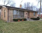 Foreclosed Home in Arlington Heights 60005 S CHESTNUT AVE - Property ID: 2594225704