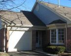 Foreclosed Home in Arlington Heights 60004 VILLAGE DR - Property ID: 2594248917