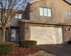 Foreclosed Home in Mokena 60448 CAMBRIDGE DR - Property ID: 2594304528