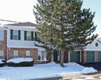 Foreclosed Home in Palatine 60067 W BRANDON CT - Property ID: 2595033316