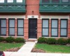 Foreclosed Home in Palatine 60067 N ROSE ST - Property ID: 2595591746