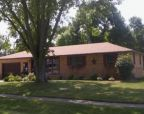 Foreclosed Home in Kankakee 60901 N EL DORADO DR - Property ID: 2595610573