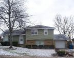 Foreclosed Home in Bradley 60915 JEROME ST - Property ID: 2595697283