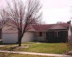 Foreclosed Home in Bourbonnais 60914 E JOHN CASEY RD - Property ID: 2595726184