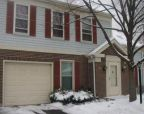 Foreclosed Home in Palatine 60074 S STONINGTON DR - Property ID: 2595761224