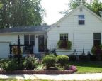 Foreclosed Home in Seneca 61360 E UNION ST - Property ID: 2595854523