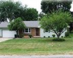Foreclosed Home in Streator 61364 HIGHLAND PL - Property ID: 2595931608