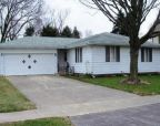 Foreclosed Home in Momence 60954 E 3RD ST - Property ID: 2595993808