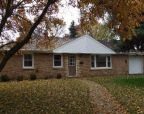 Foreclosed Home in Bradley 60915 MARLA TER - Property ID: 2596045925