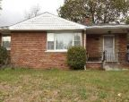 Foreclosed Home in Bradley 60915 BLATT BLVD - Property ID: 2596076577