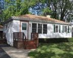 Foreclosed Home in Elgin 60123 S LYLE AVE - Property ID: 2596154531