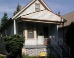 Foreclosed Home in Cicero 60804 S 57TH CT - Property ID: 2596177754