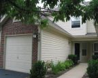 Foreclosed Home in Elgin 60120 COBBLESTONE CT - Property ID: 2596179497