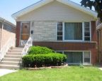 Foreclosed Home in Cicero 60804 S 53RD CT - Property ID: 2596191764