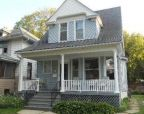 Foreclosed Home in Elgin 60120 BARRETT ST - Property ID: 2596195706