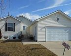 Foreclosed Home in Manteno 60950 PRINCEWOOD - Property ID: 2596210596
