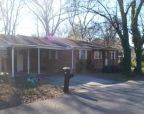 Foreclosed Home in Cleveland 37311 BOWMAN AVE NW - Property ID: 2596405493
