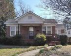 Foreclosed Home in Gadsden 35901 WALNUT ST - Property ID: 2596756305